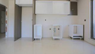 Роскошные Квартиры с Системой Газоснабжения в Анталии, Фотографии комнат-6