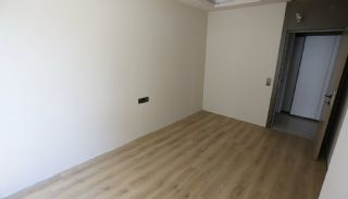 Роскошные Квартиры с Системой Газоснабжения в Анталии, Фотографии комнат-10