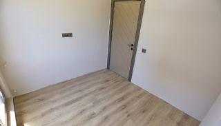 Роскошные Квартиры с Системой Газоснабжения в Анталии, Фотографии комнат-12