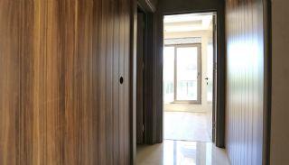 Роскошные Квартиры с Системой Газоснабжения в Анталии, Фотографии комнат-14