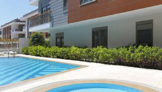 Aesthetic Property in Lara Turkey Close to the Beach, Antalya / Lara - video