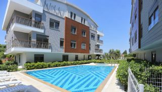 Aesthetic Property in Lara Turkey Close to the Beach, Antalya / Lara