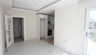 Well-Positioned Cozy Apartments in Antalya Turkey, Interior Photos-2