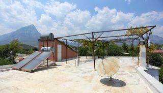 Çakırlar'da Meyve Bahçeli Komple Eşyalı Bağ Evleri, Antalya / Konyaaltı - video