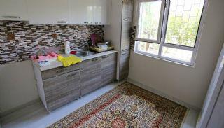 Çakırlar'da Meyve Bahçeli Komple Eşyalı Bağ Evleri, İç Fotoğraflar-9