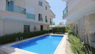 Stylish Apartment with  White Goods in Antalya Kundu, Antalya / Kundu - video
