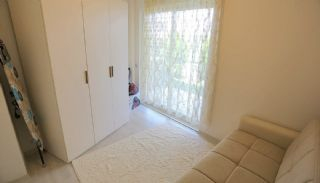 Stylish Apartment with  White Goods in Antalya Kundu, Interior Photos-6