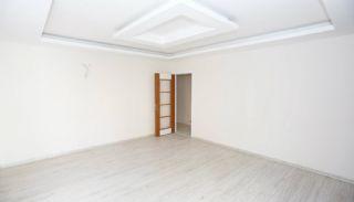 Neu Gebaute 3+1 Wohnungen im Zentrum von Antalya, Foto's Innenbereich-2