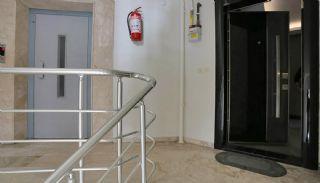 2 Bedroom Flat with Impressive Interior Design in Lara, Antalya / Lara - video