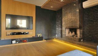 2 Bedroom Flat with Impressive Interior Design in Lara, Interior Photos-2