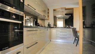 2 Bedroom Flat with Impressive Interior Design in Lara, Interior Photos-8