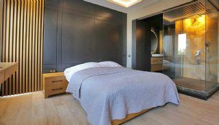 2 Bedroom Flat with Impressive Interior Design in Lara, Interior Photos-9