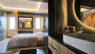 2 Bedroom Flat with Impressive Interior Design in Lara, Interior Photos-10