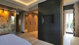 2 Bedroom Flat with Impressive Interior Design in Lara, Interior Photos-11