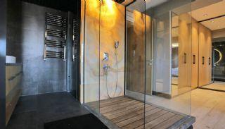 2 Bedroom Flat with Impressive Interior Design in Lara, Interior Photos-13