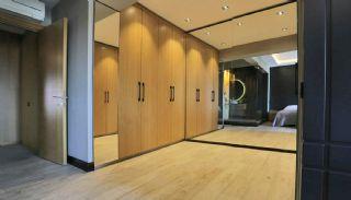 2 Bedroom Flat with Impressive Interior Design in Lara, Interior Photos-14