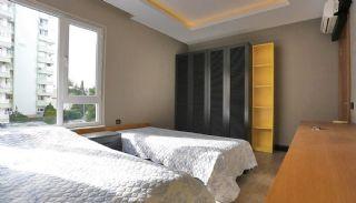2 Bedroom Flat with Impressive Interior Design in Lara, Interior Photos-16