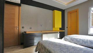 2 Bedroom Flat with Impressive Interior Design in Lara, Interior Photos-17