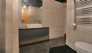 2 Bedroom Flat with Impressive Interior Design in Lara, Interior Photos-18