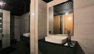 2 Bedroom Flat with Impressive Interior Design in Lara, Interior Photos-19