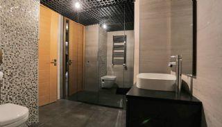 2 Bedroom Flat with Impressive Interior Design in Lara, Interior Photos-20
