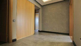 2 Bedroom Flat with Impressive Interior Design in Lara, Interior Photos-22