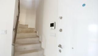 Moderne Immobilien mit Bergblick in Antalya Konyaalti, Foto's Innenbereich-14