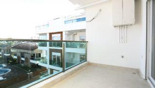 Moderne Immobilien mit Bergblick in Antalya Konyaalti, Foto's Innenbereich-18