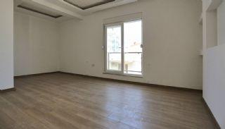 آپارتمانهای اخیرا تکمیل شده در کنییالتی آنتالیا, تصاویر داخلی-9
