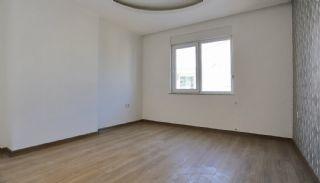 آپارتمانهای اخیرا تکمیل شده در کنییالتی آنتالیا, تصاویر داخلی-10