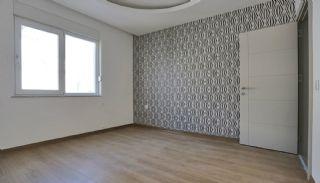 آپارتمانهای اخیرا تکمیل شده در کنییالتی آنتالیا, تصاویر داخلی-11