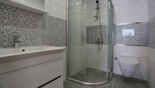 آپارتمانهای اخیرا تکمیل شده در کنییالتی آنتالیا, تصاویر داخلی-17