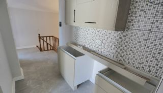 Recently Completed Apartments in Antalya Konyaalti, Interior Photos-18
