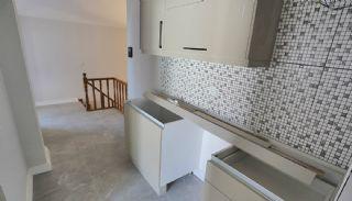 آپارتمانهای اخیرا تکمیل شده در کنییالتی آنتالیا, تصاویر داخلی-18