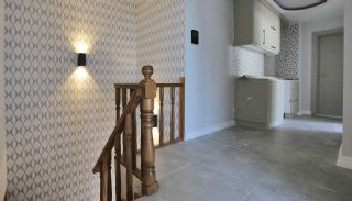 Recently Completed Apartments in Antalya Konyaalti, Interior Photos-19