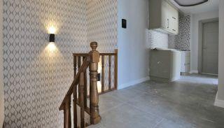آپارتمانهای اخیرا تکمیل شده در کنییالتی آنتالیا, تصاویر داخلی-19