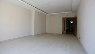 Ready Antalya Apartments in Kepez with Separate Kitchen, Interior Photos-3