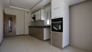 Ready Antalya Apartments in Kepez with Separate Kitchen, Interior Photos-5