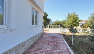 Villas Prêtes Entourées par la Nature à Antalya, Antalya / Dosemealti - video