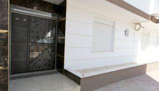Centrally Located Key-Ready Flats in Antalya, Antalya / Center - video