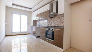 Centrally Located Key-Ready Flats in Antalya, Interior Photos-7
