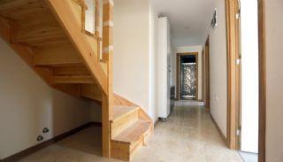 Centrally Located Key-Ready Flats in Antalya, Interior Photos-12