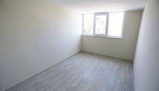 Appartements Prêts Situé au Centre à Antalya, Photo Interieur-14