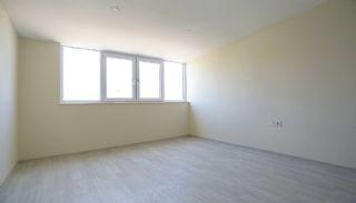 Appartements Prêts Situé au Centre à Antalya, Photo Interieur-16