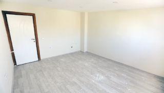 Appartements Prêts Situé au Centre à Antalya, Photo Interieur-17