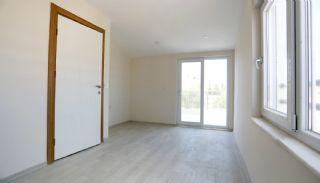 Appartements Prêts Situé au Centre à Antalya, Photo Interieur-20