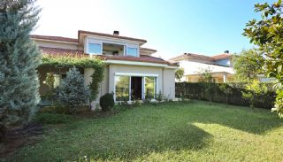 Spacious Houses with Rich Facilities in Antalya, Antalya / Dosemealti