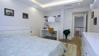 Spacious Houses with Rich Facilities in Antalya, Interior Photos-9