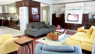 Отдельный Дом в Окружении Зелени в Дошемеалты, Фотографии комнат-1