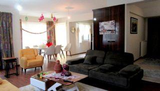 Отдельный Дом в Окружении Зелени в Дошемеалты, Фотографии комнат-2